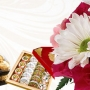 Send Valentine's Day flowers to Pune