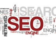 SEO, SMO, Google Adword's, Digital Marketing, Internet Marketing, Website Development, Web