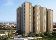 Sobha halcyon luxurious flats for sale in bangalo…