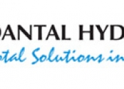 To let technology test its own potential- dantal hydraulics