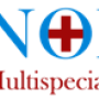 Welcome To Noble Multispeciality Hospital
