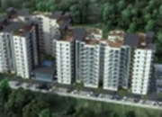 3 BHK Luxury Flats for sale-Princeton,Starts @53.10lacs*1235-1568sq.ft