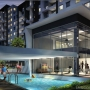 4bhk flats in hadapsar