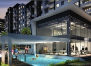 4bhk flats in hadapsar