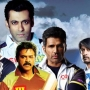 CCL 5 - Chennai Rhinos Vs Kerala Strikers and Telugu Warriors Vs Karnataka Bulldozers
