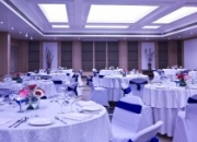 Club & Spa Bhiwadi   Hotels in Bhiwadi