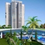 Club Terraces | Luxury Apartments in Gurgaon | Gurgaon Apartments | Terraces in Gurgaon