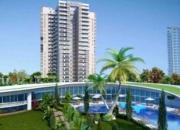 Club Terraces | Luxury Apartments in Gurgaon | Gurgaon Apartments | Terraces in Gurgaon