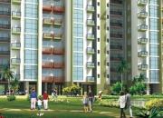 Ebony Greens | Apartments on NH 24 Ghaziabad | Ghaziabad Townships