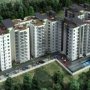 *For Luxurious Life*Princeton Luxury Apartments for sale in Bangalore South
