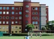Get admission in best internation school of gurgaon