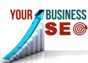Get my Website to Page 1 of Google No.1 First - BEST SEO ...