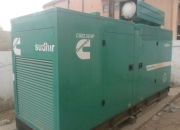 Mayank Generators and services
