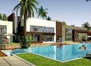 Meadow Ville | Plots in Chennai