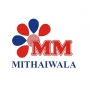 Purchase Farsan from the Best Shop in Malad - MM Mithaiwala