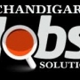 Requirement for sales manager