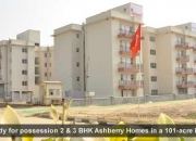 Residential Property for sale in Amritsar | Amritsar Residential
