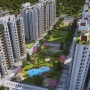 Spring view Heights | Buy Ghaziabad Apartments | Ghaziabad Residential
