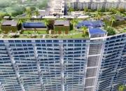 The Grand | Buy Gurgaon Apartments