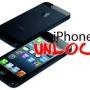 Unlock Your AT&T IPHONE 5S 5C PREMIUM SERVICE 100% UNLOCKED RATIO