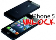 Unlock Your AT&T IPHONE 5S 5C PREMIUM SERVICE 100% UNLOCKED RATIO