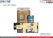 1bhk flats in noida nh-24 ghaziabad