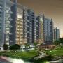 2, 3Bhk Flats at Nashik Pune Road, Nashik – Ozone by ML Developers