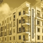 2 bhk flats for sale in horamavu karnataka