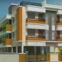 2 BHK flats in Selaiyur, Chennai for sale