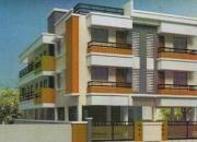 2 bhk flats in selaiyur, chennai for sale
