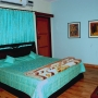 20 % off On weekly rental service Apartments in Greater Kailash  Delhi