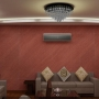 20% Offer on False Ceiling Designs – Srii Balaji Decor