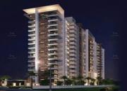 3/4 BHK flats Banashankari, Bangalore for sale