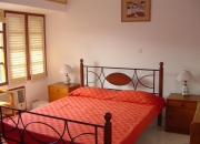 3BHK Service Apartments Available for short term rent Greater Kailash Part II, - Delhi