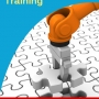 Automation Testing Training from Multisoft Systems – Develop Strong Industry-ready Skills