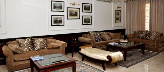 Pictures of Bella casa - choosing the ideal interior designers in delhi 3