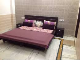 Best hotel booking for marriage function in green park delhi