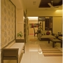 Best Interior designer in Pune : DreamStudio