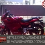 Bike Modification And Modified Bikes Sale Service In Kerala,India