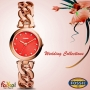 Buy Online Fossil Watches at Fadka.com