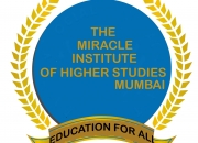 Complete your studies in a short time