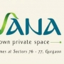 DLF Privana Luxurious Floors In Gurgaon |Call:9899661954