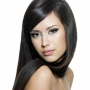 Herbal Hair Colours Gives Best Colouring