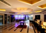 Hotels in Gurgaon | Transit Hotels near IGI Delhi Airport