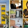 HOTELS IN M.G. ROAD, BANGALORE.