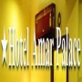 hotels in mathura @ hotel amar palace-call us now-9058334616