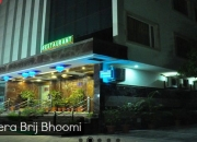 Hotels in vrindavan @ basera brij bhoomi-call-9690944433