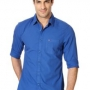 Latest Men's Shirt - SHIRTS 'IN' TREND