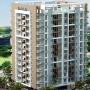 Luxury 3/4 BHK Apartments in Jaipur