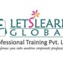Online SAP HR training, SAP HR online training in USA, UK,Canada,Australia,India,Dubai,